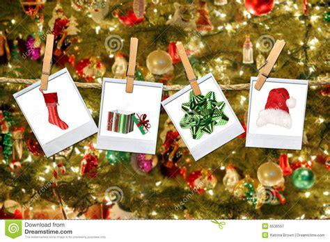 imagenes relacionadas con otoño im 225 genes relacionadas de la navidad que cuelgan en una