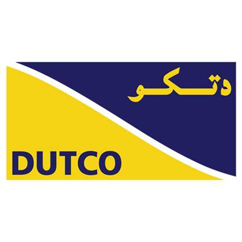 Home Design As A Career dutco zooxel social video content