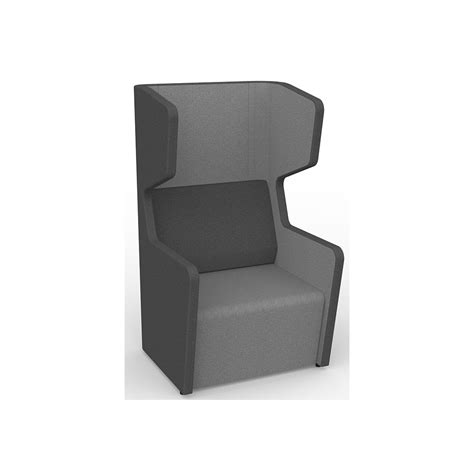 motion buy motion office furniture range available at buydirectonline