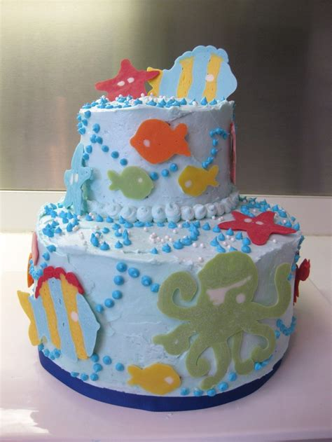 Baby Shower Cakes Miami Fl by 54 Best Images About My Cakes On 40th Birthday