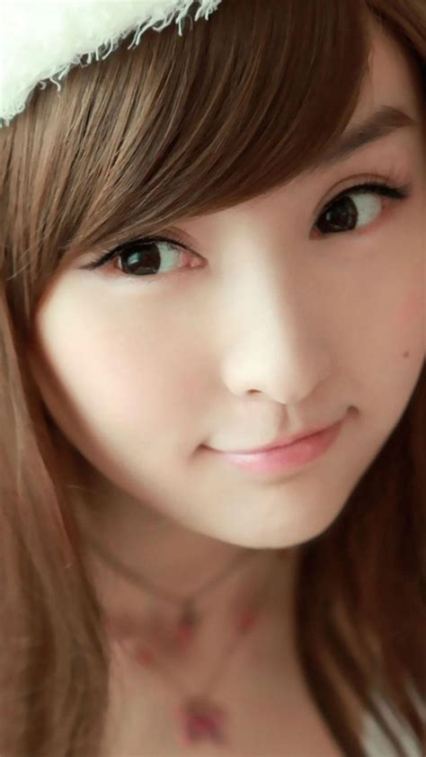 images  cute girl wallpapers  iphone