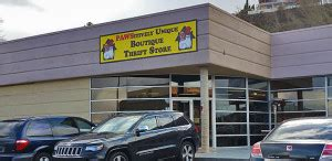 the puppy store st george utah pawsitively unique boutique reopens supports animal rescue stgnews videocast st