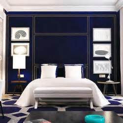 modern room decor modern inteiror design blending classic and modern ideas