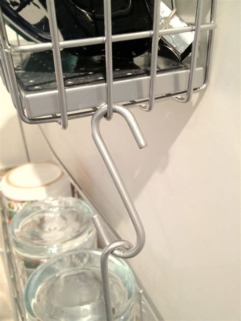 Vertical Dish Rack by Modern Decoration Vertical Dish Drainer