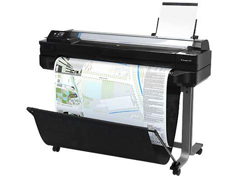 hp designjet t520 36 in printer cq893a b1k hp