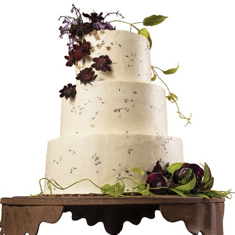 Wedding Cakes Boston by Wedding Cakes Boston Magazine