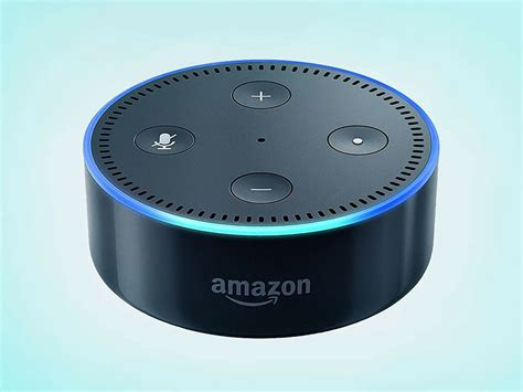 a m amazon alexa has 10 000 skills but that growth creates