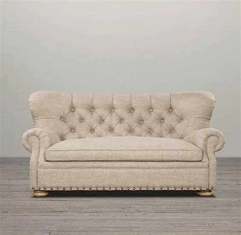 churchill sofa restoration hardware 83 best restoration hardware livingroom images on pinterest