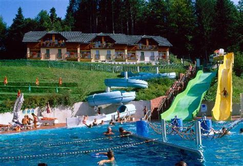 Backyard Pools Location Pools Picture Of Terme Snovik Ljubljana Tripadvisor