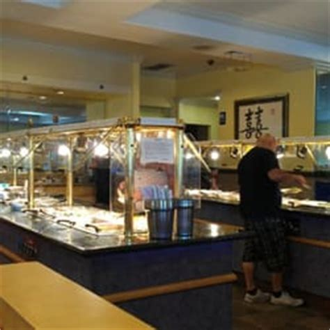 1 buffet 31 photos chinese lawndale ca reviews