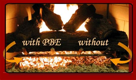embers gas fireplace service fireplaces