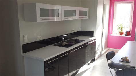 deco mur de cuisine peinture mur cuisine magna j 233 r 233 mie