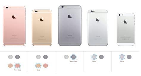 iphone 6s n julkaisulla vaikutuksia my 246 s vanhoihin puhelimiin iphone 6 ja iphone 5s
