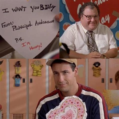 17 billy madison quotes thatll make you laugh every time best 25 billy madison ideas on pinterest billy madison