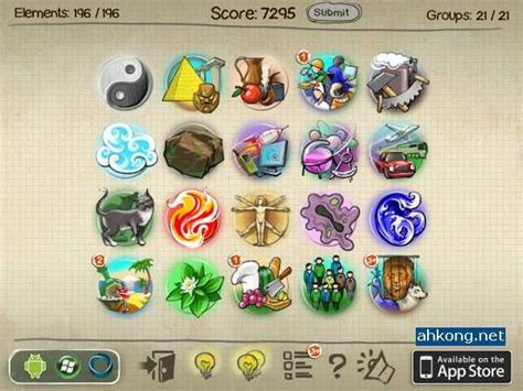 doodle god 2 quest walkthrough great flash n900 maemo org talk