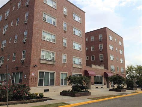 security housing security properties housing up acquire 2 d c communities
