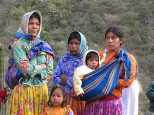 mexicanas se coge amigos de su hijo reports on help us raise 000 in aid for the tarahumara