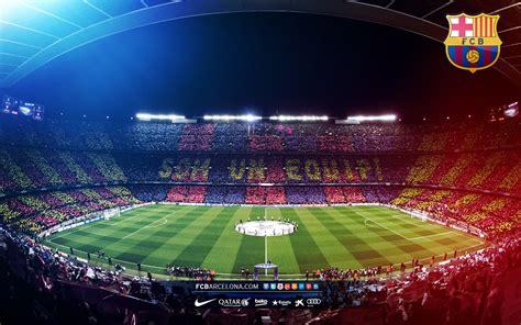 barcelona wallpaper for tablet fondos de pantalla del f 250 tbol club barcelona wallpapers