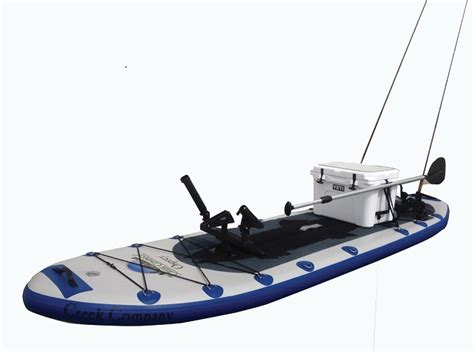 osprey pontoon boat accessories the creek company stand up paddleboards osprey