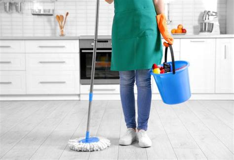 insurance for house cleaners on demand cleaning service workers are employees u s labor board says