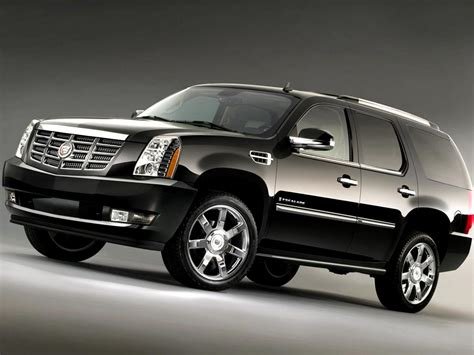 jeep escalade moved permanently