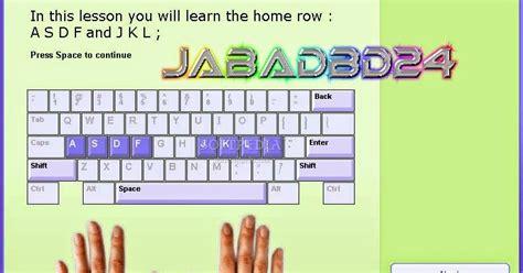 typing master full version free download 2014 typing master 2010 full version free download jabadbd24