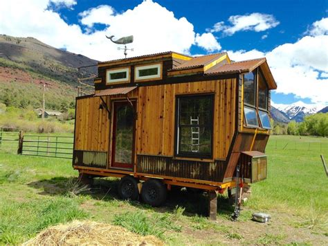 tiny houses de ridgway tiny house tiny house