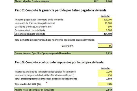 declaracion de bienes y rentas excel bienes y renta en excel planilla de excel de decisi 243 n