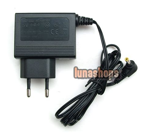 Adaptor Charger Psp Cas Psp Adaptor Psp Charger Psp Murah Sale usd 6 00 high quality power supply wall charger ac