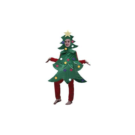 disfraz arbol navidad bt inf barullo com
