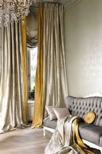 Silk Window Treatments 1000 Images About Silk Taffeta Curtains Draperies On