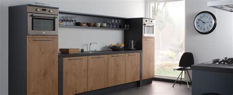 nieuwe keukens 2016 keukentrends 2016 nieuwe wonen