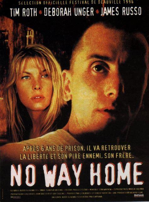 no way home a no way home dvdtoile