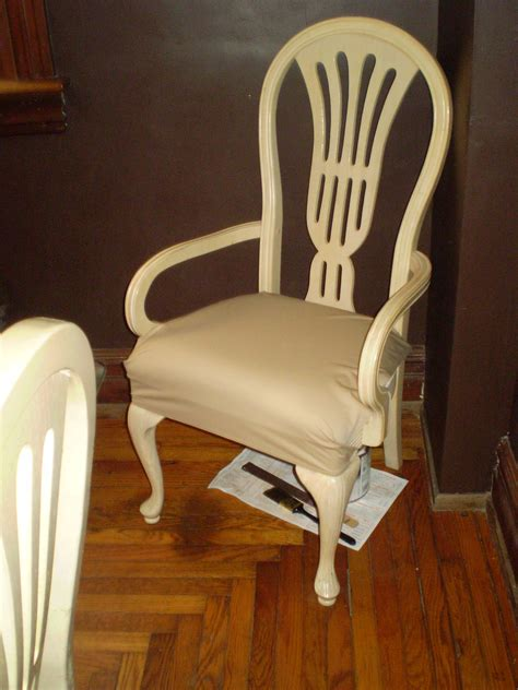 dining room chair seat protectors plastic seat covers dining room chairs dining chair seat