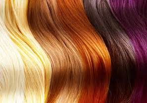 color of hair color hair shop toronto ca