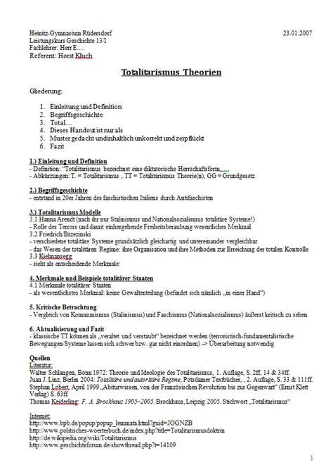 Handout Schreiben Muster Muster Musterup Mustercrew 第19页 点力图库