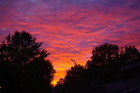 backyard sunset backyard sunset pentaxforums com