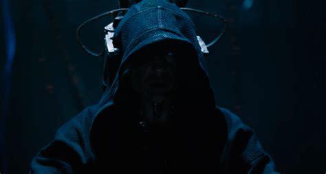 film ghost trailer new trailer for ghost in the shell starring scarlett