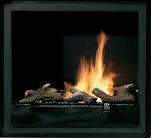 ethanol kamin hornbach dekokamine mit elektrischem feuer oder echter flamme