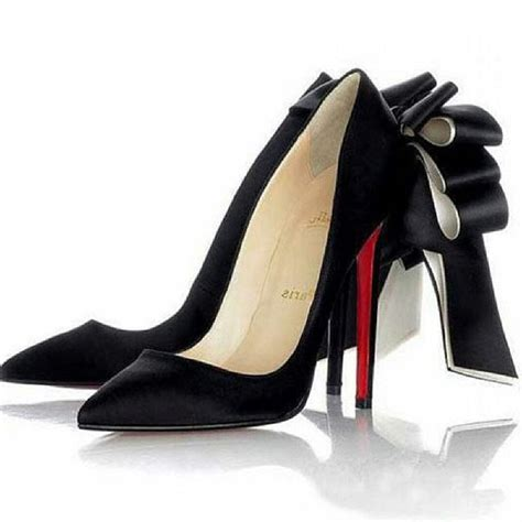 High Heel Shoes Christian christian louboutin shoes high heels arrivals 2014 2015 for
