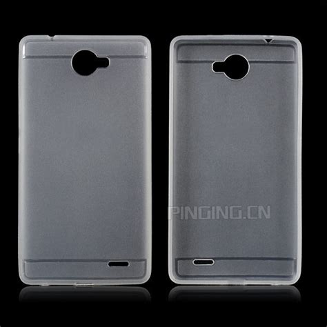Soft Infinix Note 2 X600 Casing Soft Tpu Silicon soft colorful leather tpu matte for infinix note 2
