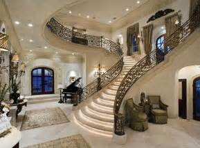 Floor And Decor Fort Lauderdale Dallas Luxury Homes Stairs Pinterest Beautiful