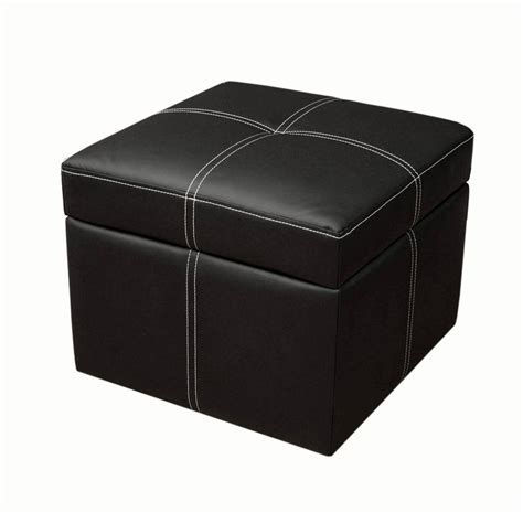 small ottomans dhp 2071 delaney small square ottoman atg stores
