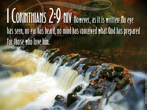 unveiling paul s sense of 1 corinthians 11 wisdom s limits february 6 sermon 1 corinthian s 2 1 16
