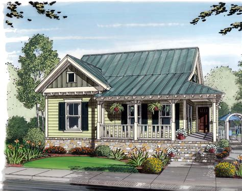 country cottage house plans house plan 30502 at familyhomeplans