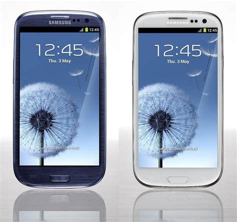Samsung S Iii Samsung Galaxy samsung galaxy s iii ma aparat ze quot star艱 quot matryc艱 ale