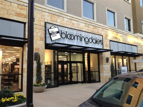 bloomingdale s the outlet store outlet stores dallas