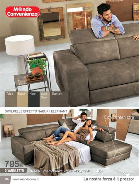 divani componibili mondo convenienza divani componibili mondo convenienza mondo convenienza
