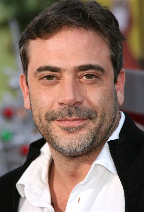 is titus welliver related to james nesbitt jeffrey dean morgan tell tales