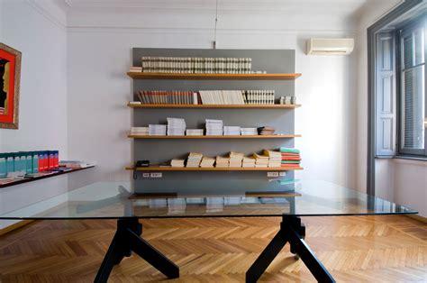 avvocato ufficio studio avvocati progetto di studio archipass